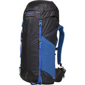 Bergans Helium 55 - Sac à dos - bleu/noir